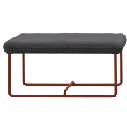 Fermob - Ultrasofa Hocker