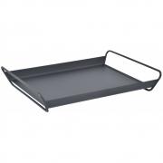 Fermob - Alto Tablett 53x38 cm