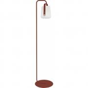 Fermob - Base Para A Lâmpada Balad Simples