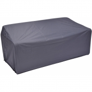 Fermob - Bellevie Schutzhülle für Sofa