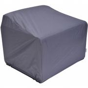 Fermob - Schutzhülle für Bellevie Sessel