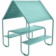 Fermob - Picnic Kinderhütte