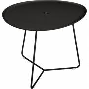 Fermob - Cocotte niedriger Tisch Lakritze