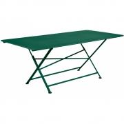 Fermob - Cargo Tisch rechteckig