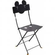 Fermob - Mickey Mouse Bistro Stuhl