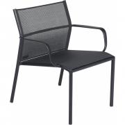 Fermob - Cadiz tiefer Sessel