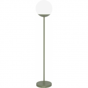 Fermob - Mooon! Outdoor Floor Lamp