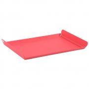 Fermob - Alto Tablett 36x23 cm