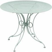 Fermob - 1900 Tisch Ø 96 cm