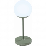 Fermob - Mooon! Outdoor Lamp H. 63 cm