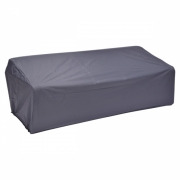 Fermob - Bellevie Schutzhülle für 3-Sitzer-Sofa