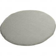 Fermob - Basics Outdoor Seat Cushion Ø43 cm