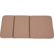 Fermob - Basics Outdoor Cushion 43x103 cm Nutmeg