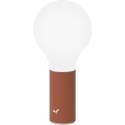 Fermob - Aplo Lampe H24 Ockerrot