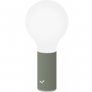 Fermob - Aplô Lampe H24 Cactus