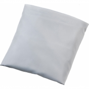 Fermob - Alize Schutzhülle für Sonnenliegen Grau