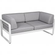 Fermob - Bellevie 2-Sitzer Club Sofa