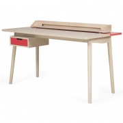 Harto - Desk Honore