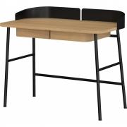 Harto - Desk Victor Schreibtisch