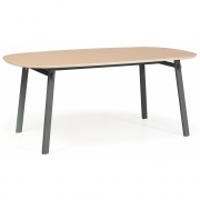 Harto - Dining Table Celeste Esstisch