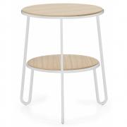Harto - Side Table Anatole Beistelltisch