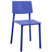 Harto - Chair Rosalie Stuhl