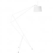 Harto - Floor Lamp Elisabeth