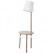 Harto - Table Lamp Josette Stehleuchte