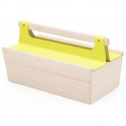 Harto - Tool Box Louisiette Werkzeugkiste