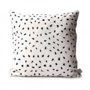 Harto - Cushion Plumes