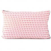 Harto - Cushion Vichy Petit Octave 60 x 40cm Kissen