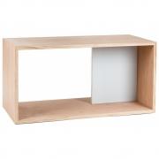 Harto - Shelf Edgard Regalmodul