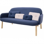 Harto - Georges Sofa