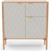 Harto - Dresser Marius