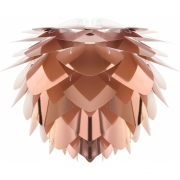 Umage by Vita Copenhagen - Silvia Leuchtenschirm