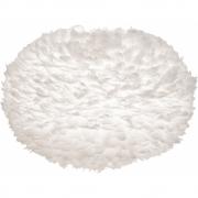 Umage - Eos Leuchtenschirm XL (Ø75 cm)   Weiß