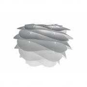 Umage by Vita Copenhagen - Carmina Mini Lampshade Misty Grey