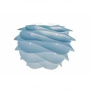 Umage by Vita Copenhagen - Carmina Mini Leuchtenschirm