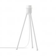 Umage by Vita Copenhagen - Tripod für Tischleuchten 36 cm
