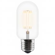 Umage by Vita Copenhagen - Idea LED Leuchtmittel Ø 4.5 cm (2W)
