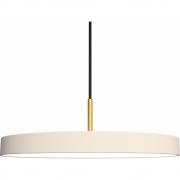 Umage - Asteria Pendant Lamp Pearl