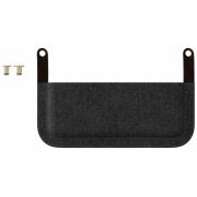 Umage - Side Pocket for Lounge Around