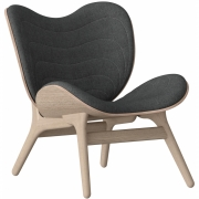 Umage - A Conversation Piece Armchair