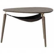 Umage - Hang Out Coffee Table Dark Oak