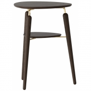 Umage - My Spot Side Table