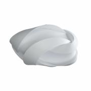 Umage - Ribbon Pendelleuchte Mini | Weiß-Metall