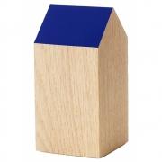 applicata - Arch:You Mittel - Eiche/Bauhaus Blue
