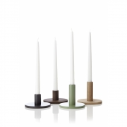 applicata - Simplicity Candleholder