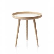 applicata - Tisch Beistelltisch