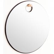 applicata - Selfie Spiegel Ø 67 cm
